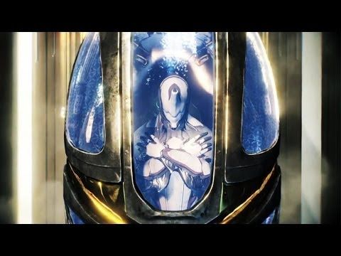 #Playstation #Game #Trailers - #PLAYSTATION4 - #Warframe #Launch #Video - #Jeu sélectionné par #PetitBuzz via #Scoopit - Le Petit #Blog du #Buzz ! Petitbuzz.com