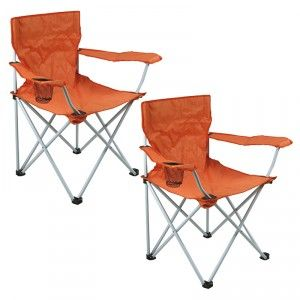 1000 id es sur le th me chaises de camping sur pinterest for Chaise longue pliante decathlon