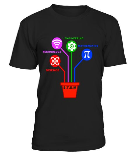"""# STEM t-shirt - Science Technology Engineering Math(COLOR) .  Special Offer, not available in shops      Comes in a variety of styles and colours      Buy yours now before it is too late!      Secured payment via Visa / Mastercard / Amex / PayPal      How to place an order            Choose the model from the drop-down menu      Click on """"Buy it now""""      Choose the size and the quantity      Add your delivery address and bank details      And that's it!      Tags: STEM - Science…"""