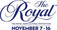 Buy your Discount Tickets to the 92nd Royal Agricultural Winter Fair the largest indoor fair of its kind in North America. Come for an hour and stay for the day – fun for the whole family. Horse Shows, Agricultural Competitions, Petting Farm, Dog Shows and more. Only THE Group Tix Company can offer you discounts on your tickets.