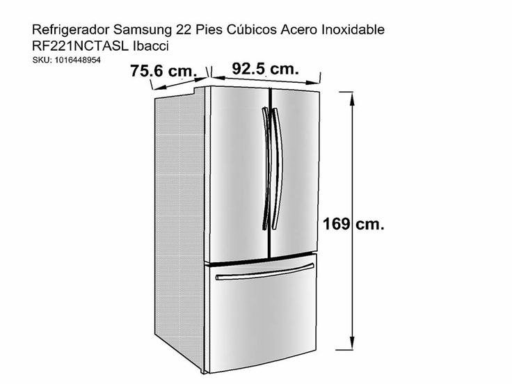 Refrigerador De Acero Inoxidable likewise Small Loft House With Aesthetics Modern In Singapore as well Zaha Hadid Milan 05 Sg1611 9201 also Hotte Design 946418036879 additionally Soothing Ambience Inspired Small One Room Apartment Gothenburg. on design small apartment kitchen appliances