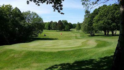 Joe Dorish Sports: PGA Golf Prize Money Up for Grabs at the 2017 Memo...