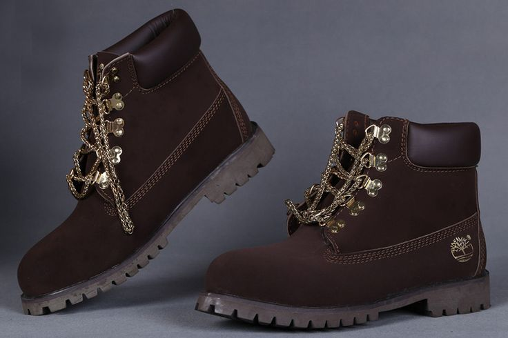 1000 ideas about timberland 6 inch boots on pinterest timberland 6 inch black timberland. Black Bedroom Furniture Sets. Home Design Ideas