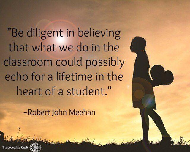 Robert John Meehan American Educator Author Poet