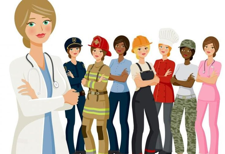 Gender Influence on Career Success Melamed (1996) defines a career as someone's progress in his occupation through his life. Within the scope of this essay, career success will be mainly defined as the opportunity for management positions and prom...