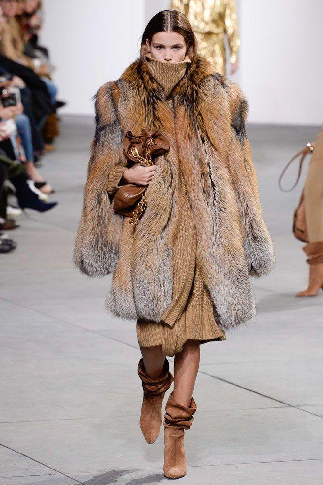 899 best Furs images on Pinterest