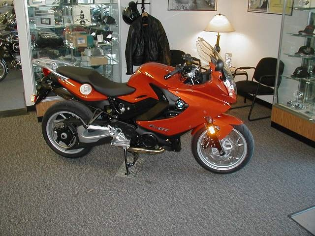bmw motorcycle 2013 f800gt   motorcycles   pinterest   bmw