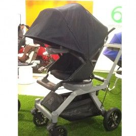 1000  images about Strollers on Pinterest | City elite, Bugaboo ...