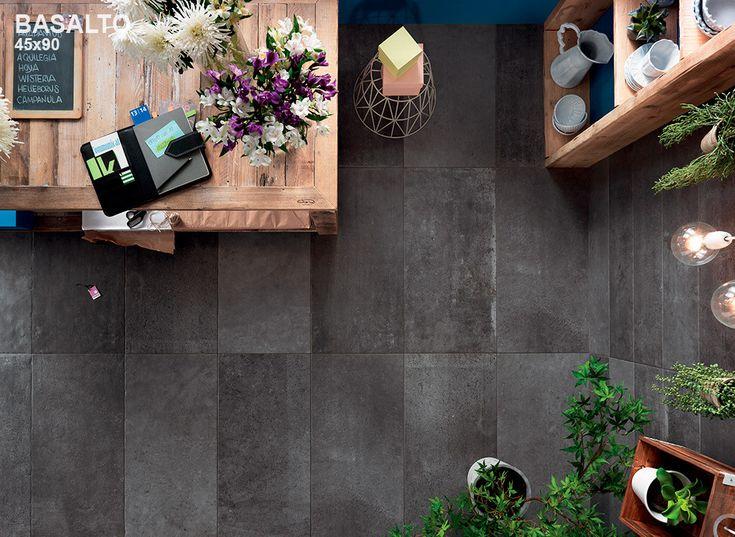 #floor #tiles #black #gris #Wood #flower #art #dimopouloshouse #home #interior #decor #wall #marble #architect #House #designer