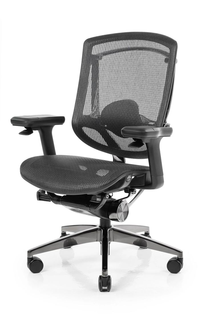 The Best Gaming Seat Collection Secretlab Uk Best Ergonomic Office Chair Cool Chairs Ergonomic Office Chair