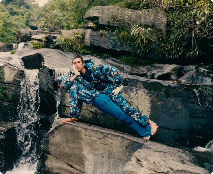 KENZO Clothing | Men, Women & Kids collections