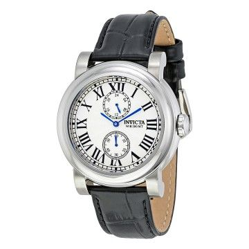 Invicta Watches - Jomashop