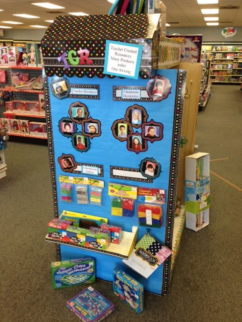 chalkboard teachers store