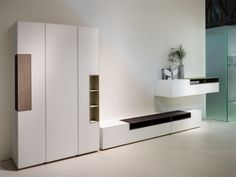 MDF Italia with Victor Vasilev at Imm Cologne