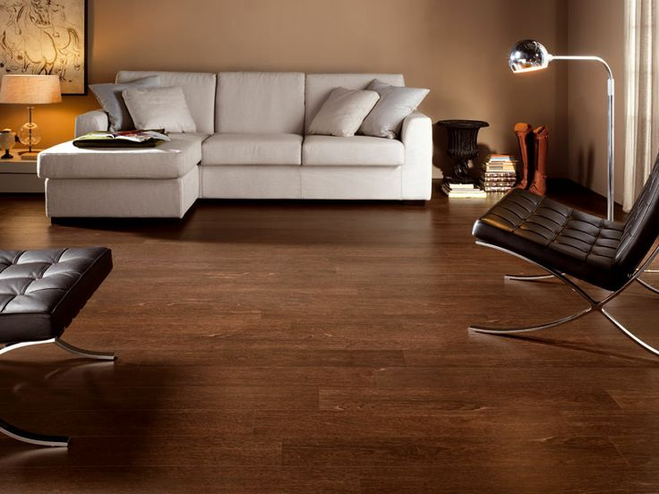Wood look-a-like tile   PAVIMENTO IN GRES PORCELLANATO EFFETTO LEGNO WOODWAY BY ABK INDUSTRIE CERAMICHE
