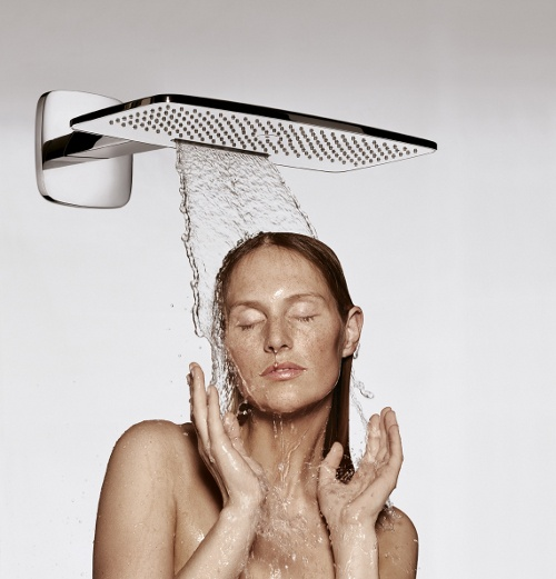 Raindance E AIR Hans Grohe