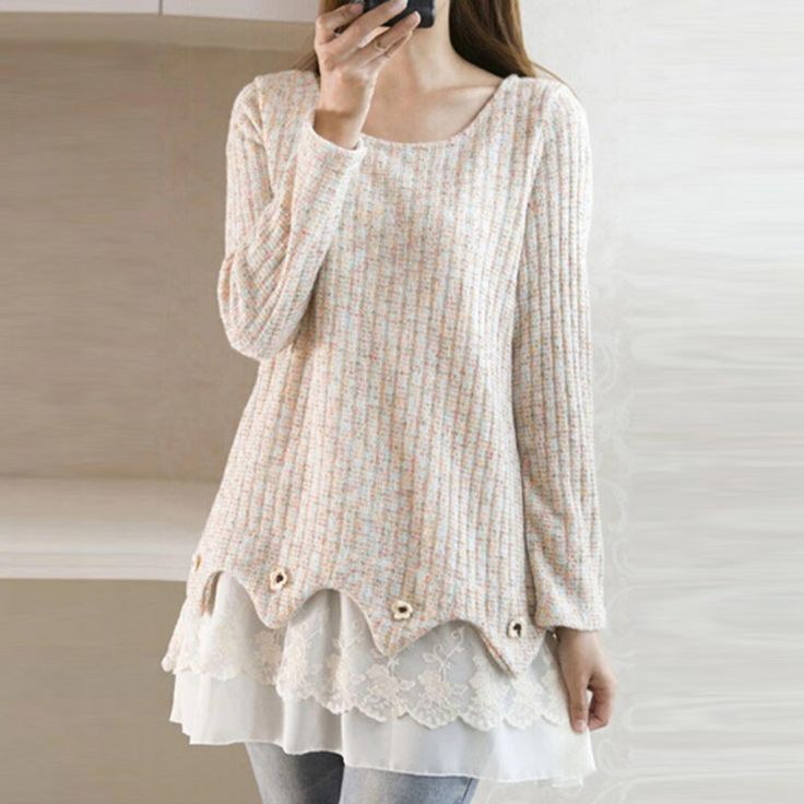 20 best Maternity Sweaters images on Pinterest