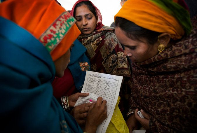 For decades, India has relied on female sterilization as its primary mode of contraception, funding about four million tubal ligations every year.