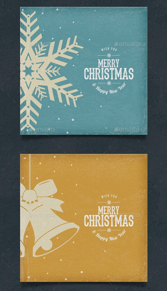 20 Awesome Christmas Poster and Christmas background   Downgraf