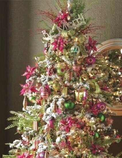 267 Best All About Christmas Images On Pinterest