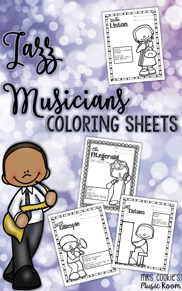 Best 25 Coloring sheets ideas