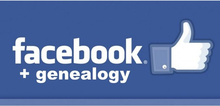 Facebook and Genealogy: 100 Links for Australian Researchers | Lonetester HQ