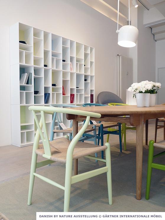 Möbel Gärtner gaertner internationale moebel showroom ausstellung by
