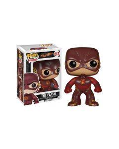 Funko Pop! Television: The Flash