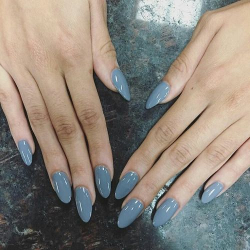 Nail Art ideas by Hilary – mesning