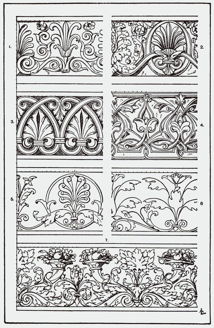 Ornament (art) - Wikipedia, the free encyclopedia