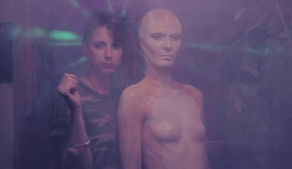 New Video: Susanne Sundfør – The Silicone Veil