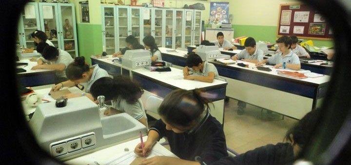 Yenilikçi Eğitim | Eğitimde Yeni Teknolojiler
