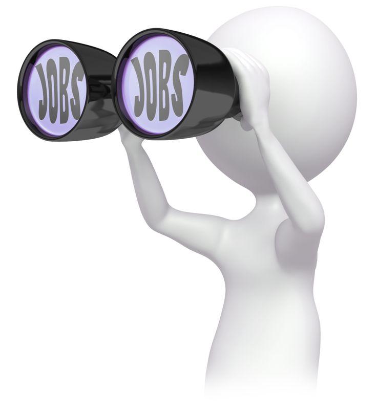 Søg stillinger hos Socialfagligt Fokus