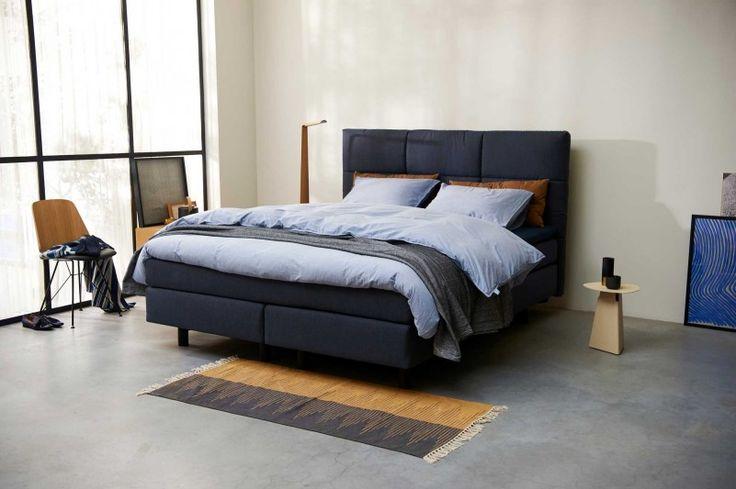 hotelgevoel-slaapkamer.jpg (801×533)