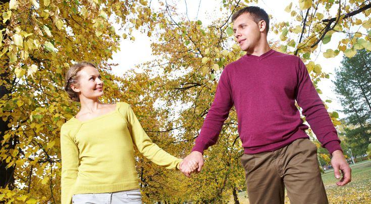 Jak stworzyć bliską relację z drugą osobą? To temat rozmowy w Instrukcji obsługi człowieka  * * * * * * www.polskieradio.pl YOU TUBE www.youtube.com/user/polskieradiopl FACEBOOK www.facebook.com/polskieradiopl?ref=hl INSTAGRAM www.instagram.com/polskieradio