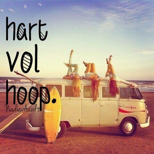 ♡ vol h00p