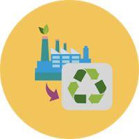 hello benjamin  : recyclix.com