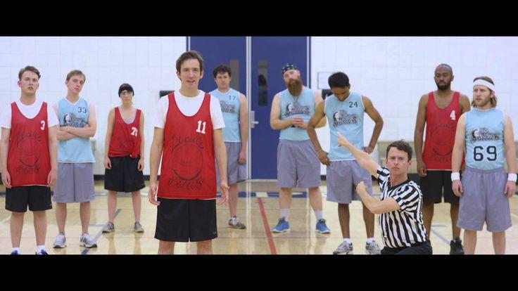 Nick needs to get out of his head. Cast: Stephen Root John Milhiser Phil Jackson Jack Howard Dean Dobbs Cassidy Lerhman Bradley Jackson Andrew Bowcock Jon Co...