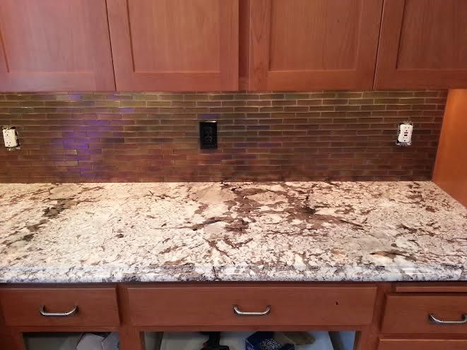 8 Best Alaska White Images On Pinterest Kitchen Ideas Kitchen Remodeling And Kitchens