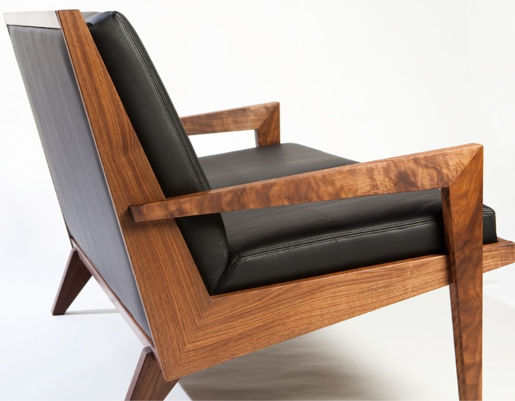 Find This Pin And More On Great Looking Furniture By Nekholm.