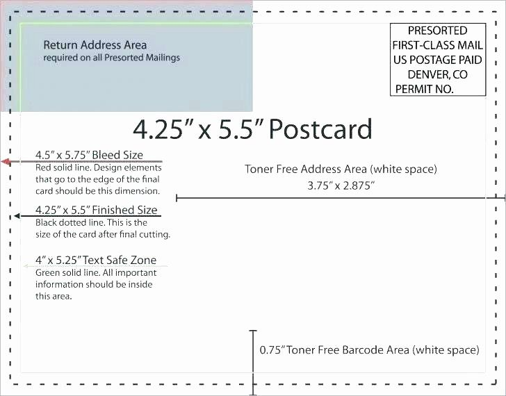 Fresh 19 Fresh Remittance Envelope Template Word Postcard Template Envelope Template Postcard Template Free