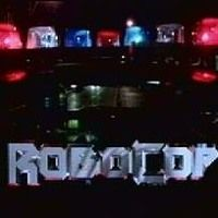 This Show (6000) SUX - Robocop The Series Ep 14 - Illusion by Cinescape Movie Podcast on SoundCloud