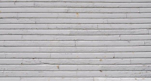 Деревянный сайдинг текстура 3 Бесплатные Фотографии