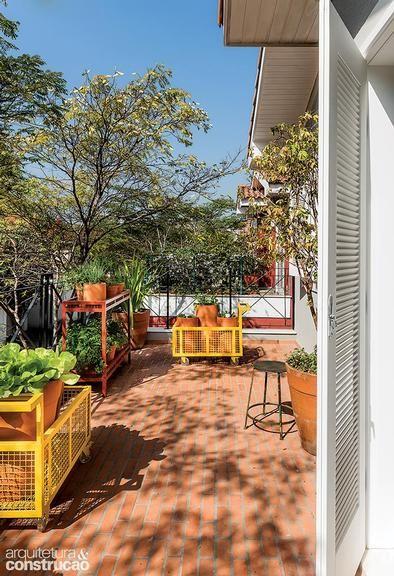 Oltre 1000 Idee Su Extensive Dachbegrünung Su Pinterest | Solare ... Intensive Extensive Dachbegrunung Nachhaltig