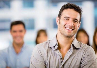 48% dos empreendedores de serviços abriram empresa sem experiência