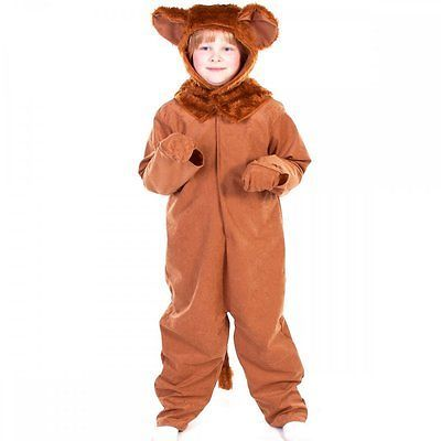 #Toddler lion king cute #cuddly soft toddler fancy dress costume #jungle book day,  View more on the LINK: 	http://www.zeppy.io/product/gb/2/111063894604/