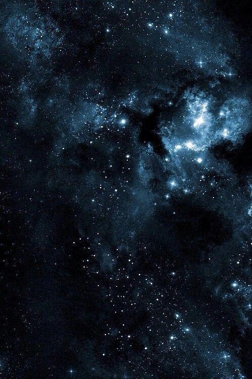Tú y yo en un universo paralelo...  a través del tiempo y la distancia