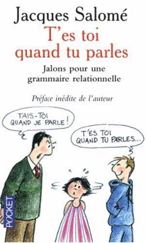 D'occasion : http://www.amazon.fr/Tes-toi-quand-tu-parles/dp/2266151746/