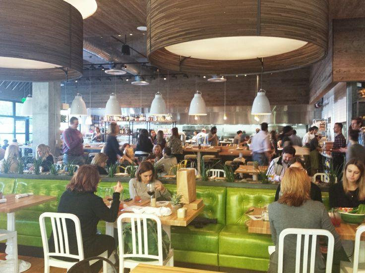 1000 images about Good Eats • Dallas on Pinterest