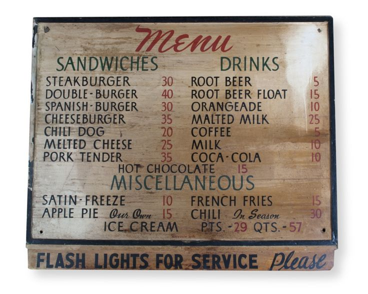 Bobos Drive-In has been called a Topeka institution.    Thirty cents for a burger, a nickel for a root beer, and two dimes for a slice of apple pie would be an unheard of bargain today, but it was a good deal even in the 1950s for patrons of Bobos Drive-In restaurant.